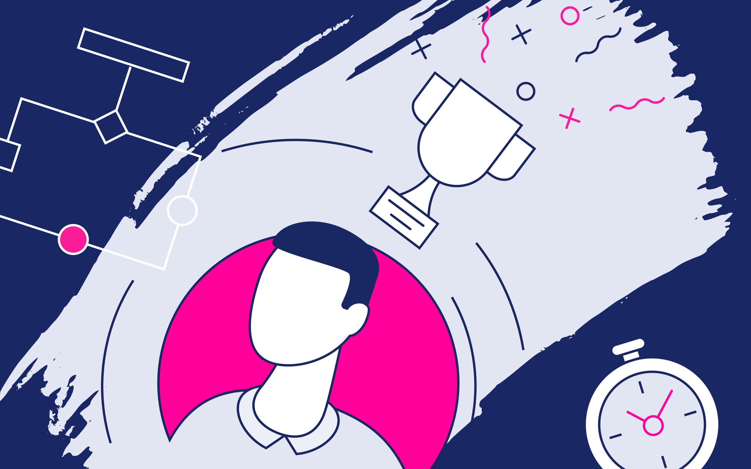 <strong>Guter User Research</strong> muss nicht teuer und zeitraubend sein