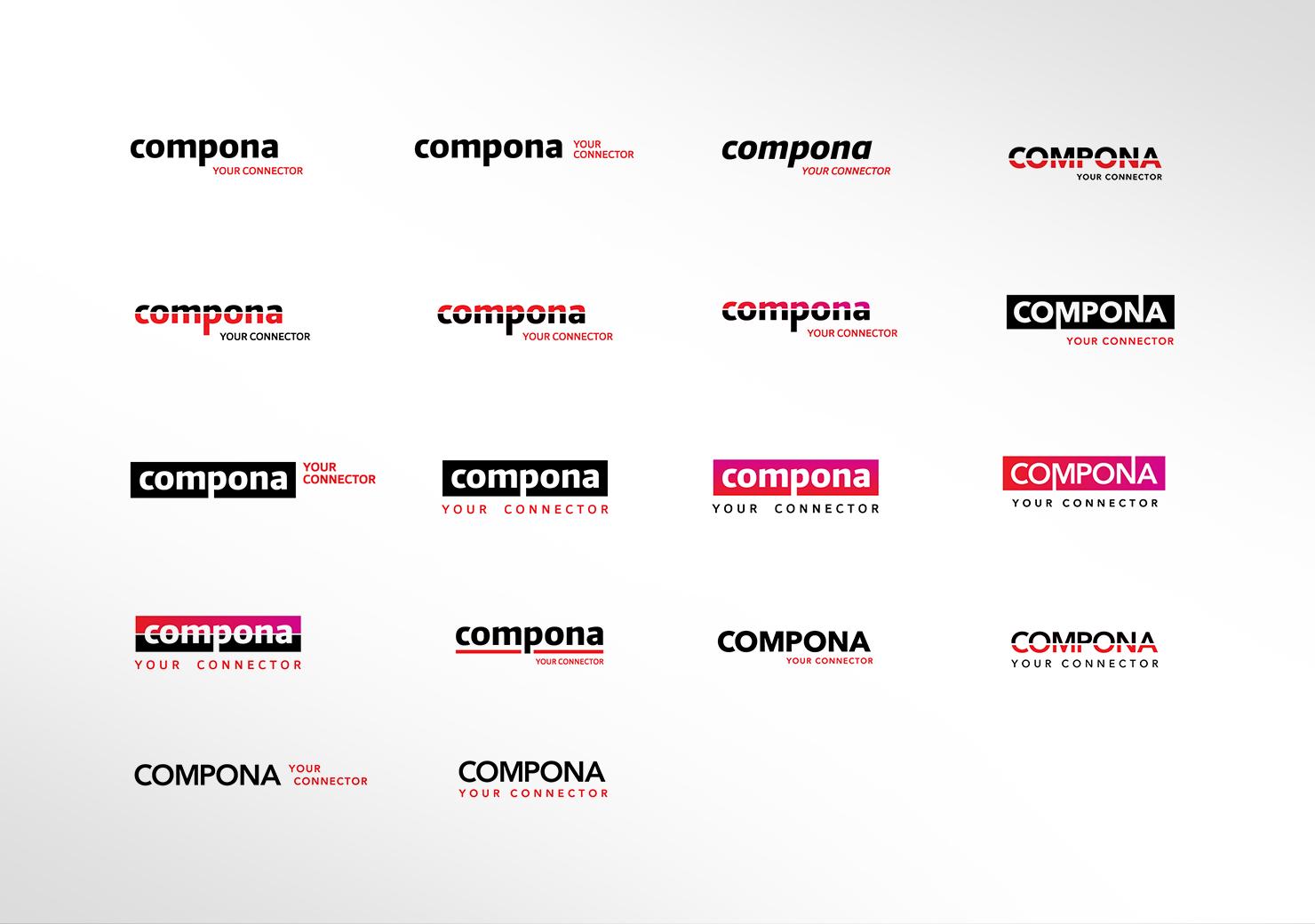 Case Compona Branding slide 4
