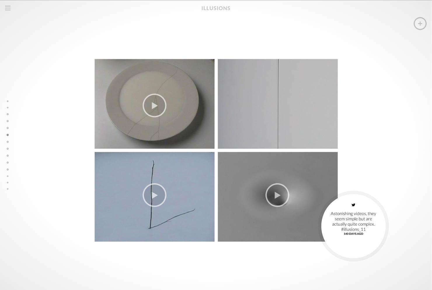 Darstellung von Kunstwerken slide 2