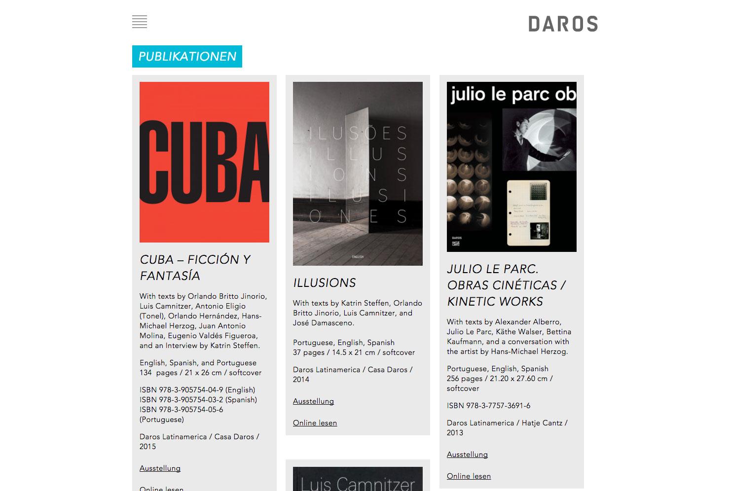 Publikationen Kunst slide 9