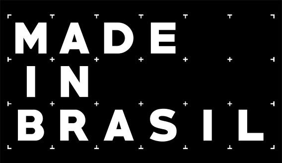 Responsive Ausstellungs-Microsite für Daros in Rio