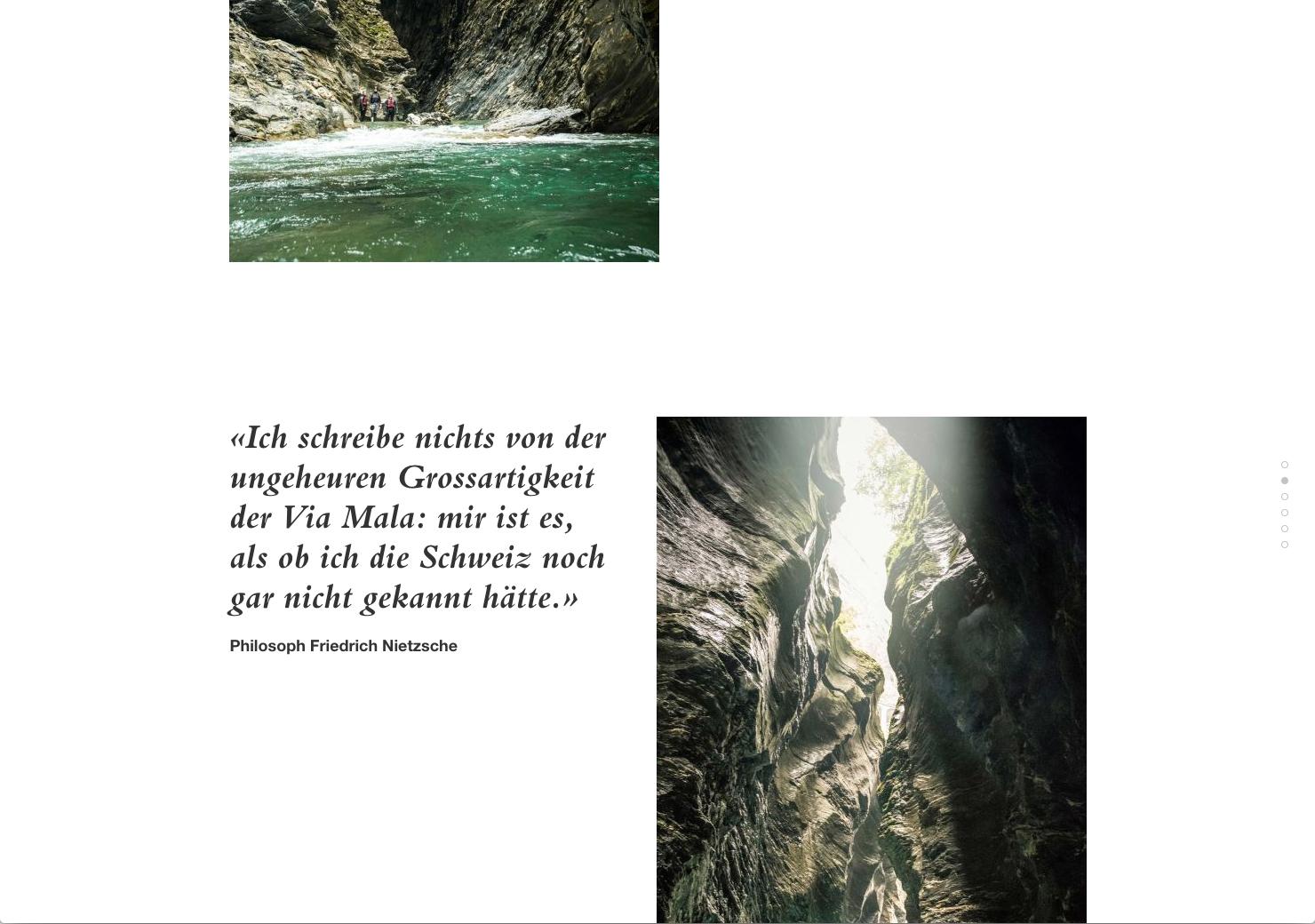 Zitat und Bild slide 8